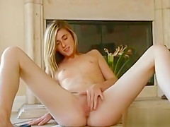 Naughty Hottie Is Sucking For Dudes Delicious Man Juice
