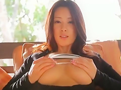 Exotic adult movie School incredible show