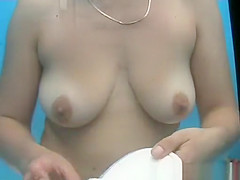 Wild Amateur, Changing Room, Russian Scene, It'S Amaising