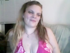 Boobs around the world in Chatroulette - Part 1