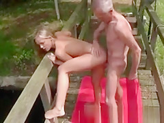 Girl Old Men And Young Men Having Sex Naked Paul Is Getting