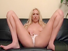 Hot Honey Can Fuck Any Guy She Wants, At Any Time Of The Day