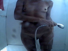 Hidden Cam Beach, Changing Room, Spy Cam Video Just For You