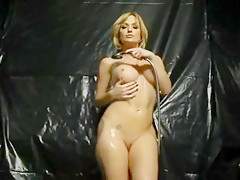angela sommers 1