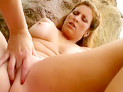 Best pornstars Shanna Mccullough and Keri Windsor in hottest cunnilingus, blowjob xxx scene