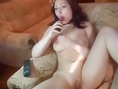 Big Boobs Nice Girl Webcam