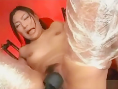 Horny adult video Hardcore newest pretty one