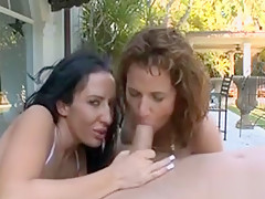 Beauties Fucked By Their Bfs