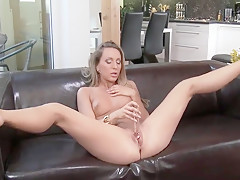 whitney conroy's inthecrack perfect asshole and piss finish part 3