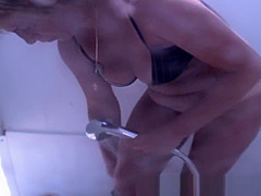 Incredible Changing Room, Voyeur, Spy Cam Video Uncut
