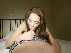 Foxy Teen Honeys Use Anything In Their Solo Sessions