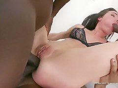 Using and degrading slave Nataly Gold