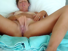 Dirty Talking Wife Fantasy Fucks Porn Stars
