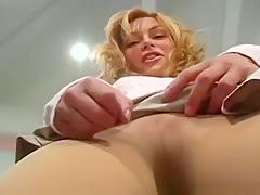 I Want You To Cum More Than You Ever Have