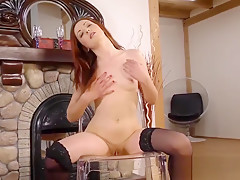 Excellent adult video Solo Female craziest will enslaves your mind