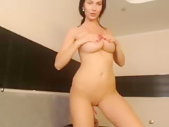 Fabulous porn video Big Tits newest , take a look
