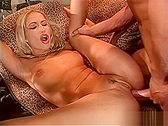 screw my wife please 12 scene 2