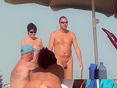 Tight Ass Naked Nudist Amateyr Milfs Voyeur Spy
