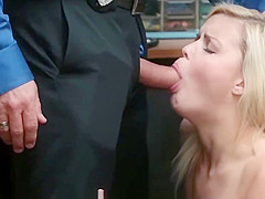 Astonishing adult scene Small Tits greatest , watch it