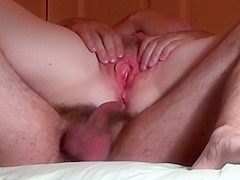 Compilation: Strong Female Orgasms!