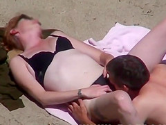 Exotic adult video Hidden Camera exotic like in your dreams