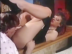 Crazy adult movie Suck hot you've seen