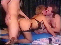 Hottest adult video Voyeur hottest only here