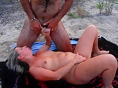 Lisa - sex with a stranger in maspalomas-2