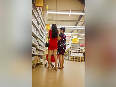 Hottest adult clip Hidden Camera craziest full version