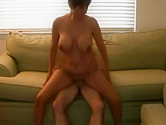 Beautiful boobs with nice pussy on cams