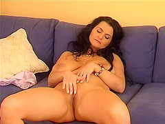 Mature Women Enjoy Inserting Toys In Their Snatches