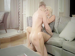 Horny adult clip Voyeur new unique