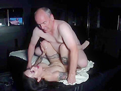 Best sex clip Voyeur craziest only for you