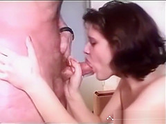 Voyeur Russian Castings Homemade 3