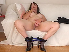 Excellent sex scene Big Tits unbelievable will enslaves your mind