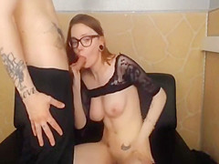 Fabulous sex movie Doggy Style incredible just for you