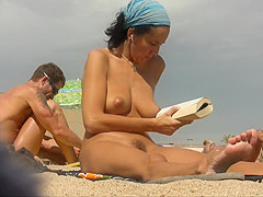 Astonishing porn scene Hairy check just for you