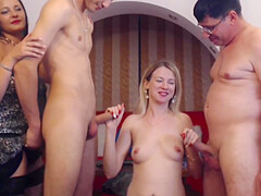 Amazing porn video homo Solo best only here
