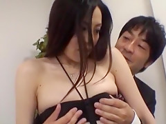 Hottest homemade Public adult clip