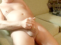 Some of my favorite cum complications
