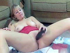 Amazing pornstar in hottest amateur, milfs sex scene