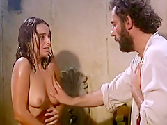 Exotic homemade Reality, European xxx movie
