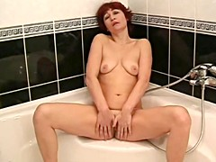 Russian fucking mommy biatriss  49 y.o.