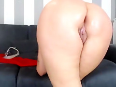 Webcam girl 76