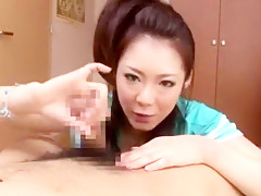 Fabulous homemade Foot Fetish, Rimming porn movie
