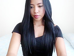 Chaturbate Gorgeous Escort Toyplaying 01