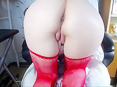 The Ugly Duckling nice titties 3