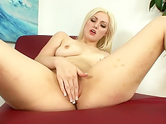 Amazing pornstar Dakota James in exotic dildos/toys, hd porn scene