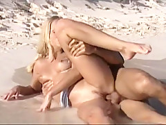 Amazing pornstar Cassandra Wilde in hottest outdoor, blonde xxx scene