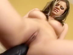 Best amateur Big Tits, Close-up adult scene